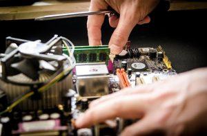informaticaalmeria-reparacion-de-ordenadores