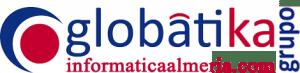 informaticaalmeria-logo