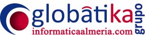 informaticaalmeria-logo-web